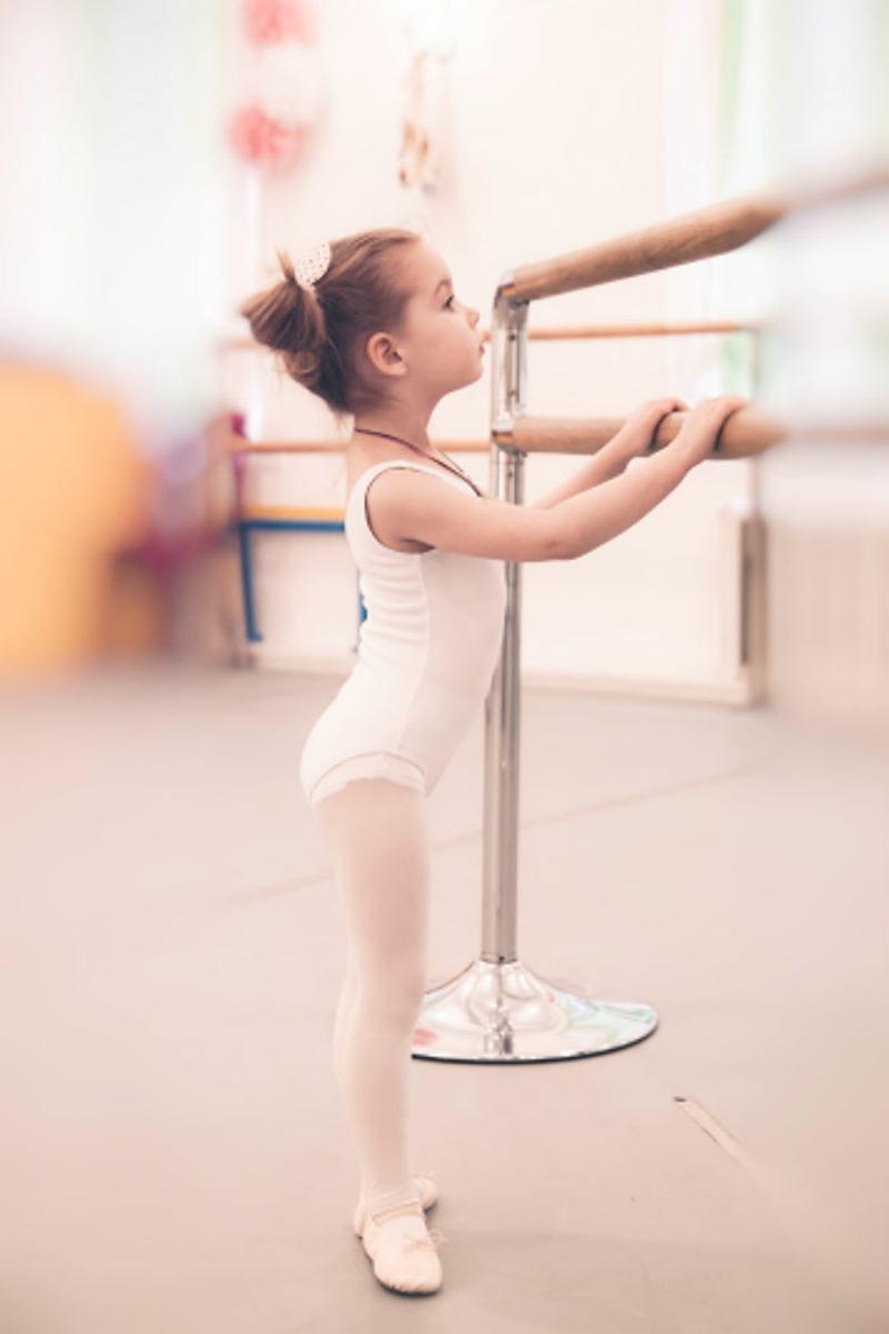 Ballet foto 14