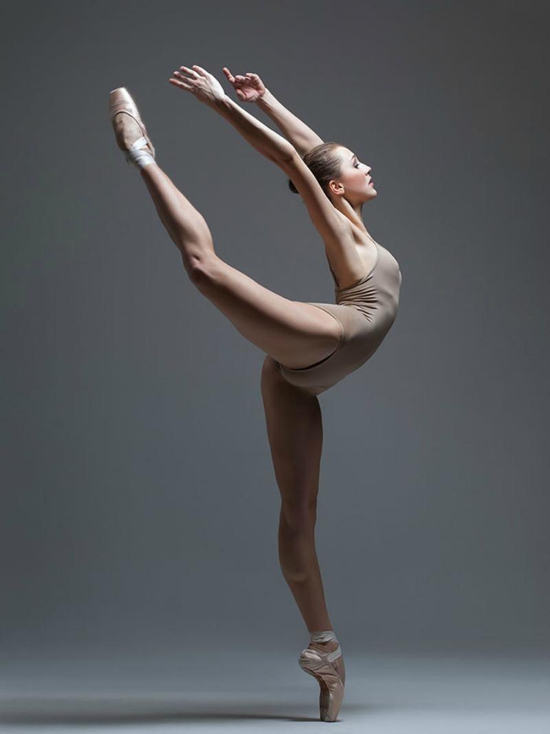 Ballet foto 16