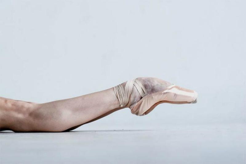 Ballet foto 21