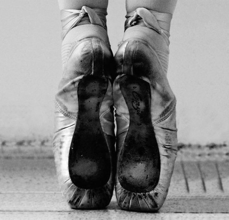 Ballet foto 22