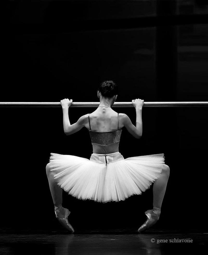Ballet foto 23