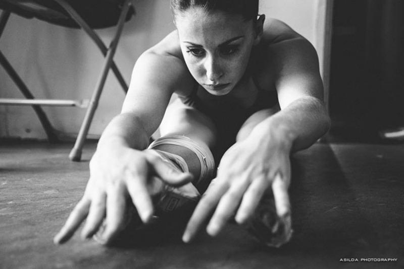 Ballet foto 25