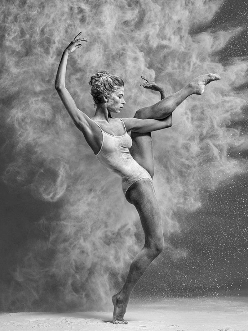 Ballet foto 6