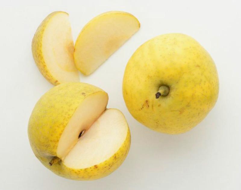 Fruta para la resaca foto 1