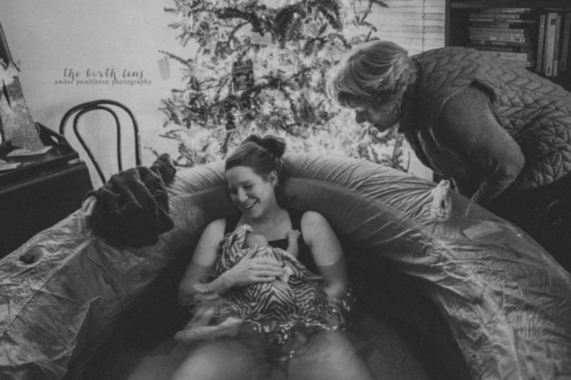 Fotos de madres e hijas 15
