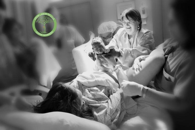 Fotos de madres e hijas 20