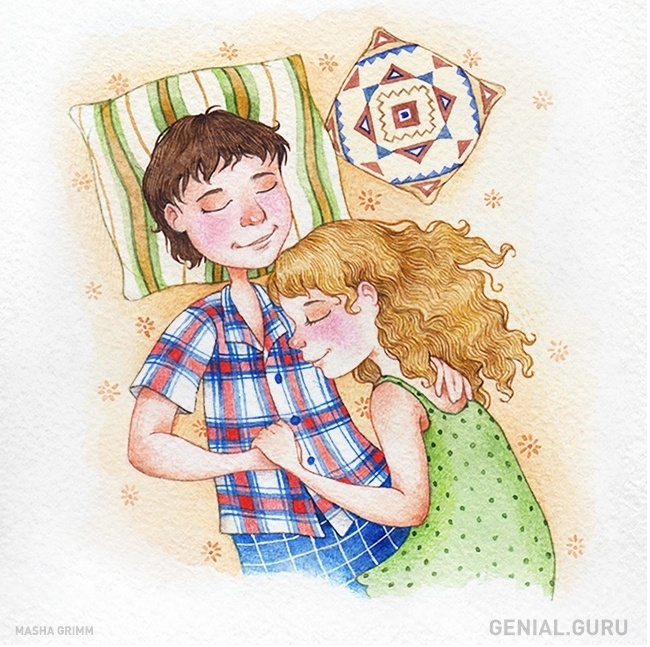 12 tips relaciones de pareja 1