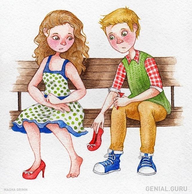 12 tips relaciones de pareja 10
