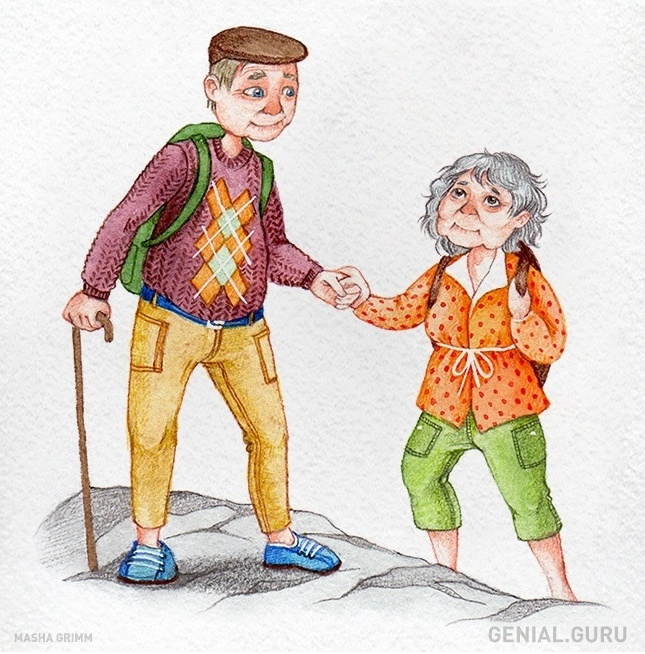 12 tips relaciones de pareja 12