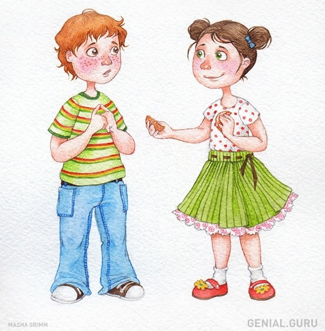 12 tips relaciones de pareja 3