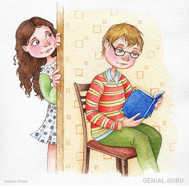 12 tips relaciones de pareja 4