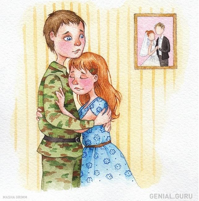 12 tips relaciones de pareja 5
