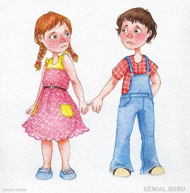 12 tips relaciones de pareja 6