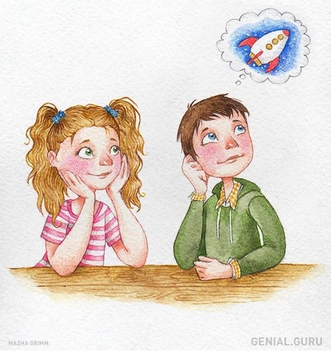 12 tips relaciones de pareja 7
