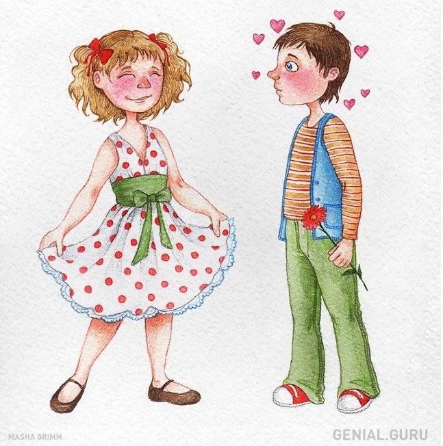 12 tips relaciones de pareja 8