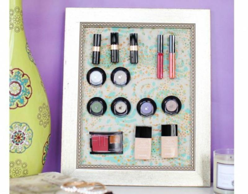 Almacenaje de cosmeticos 3