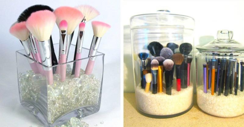 Almacenaje de cosmeticos 5