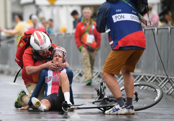 ciclista gana oro 2