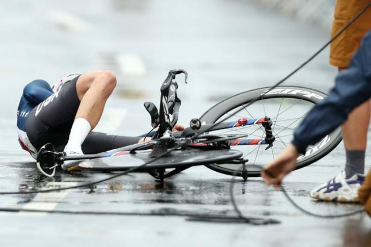 ciclista gana oro 3