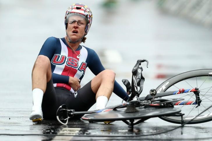 ciclista gana oro 4