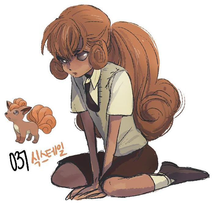 pokemones-en-humanos-10
