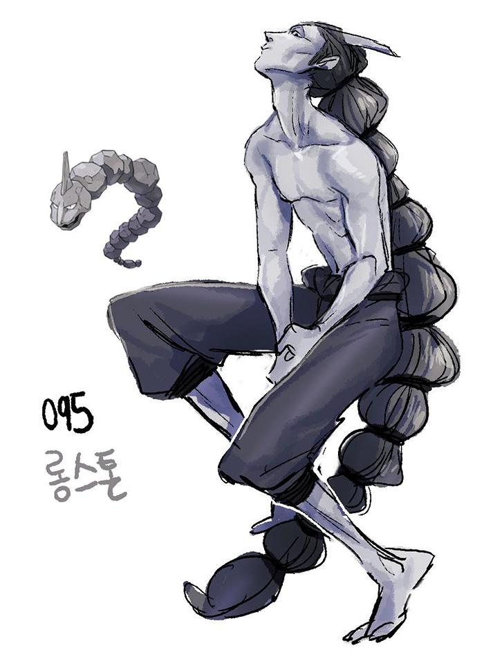 pokemones-en-humanos-12