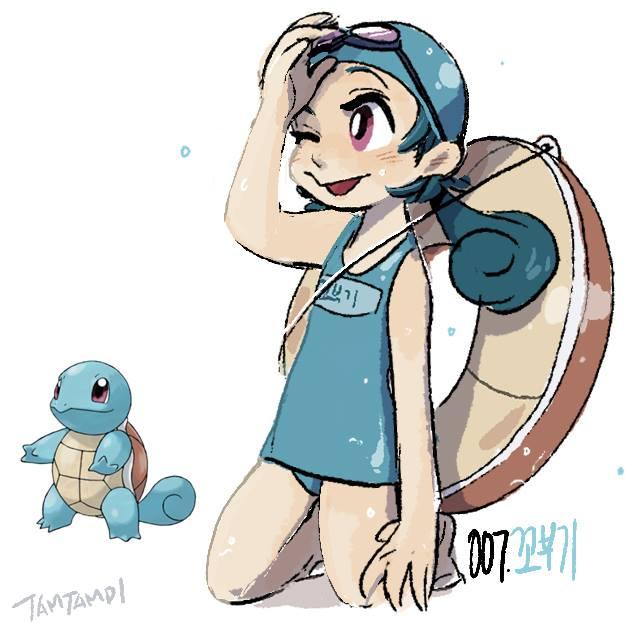 pokemones-en-humanos-17
