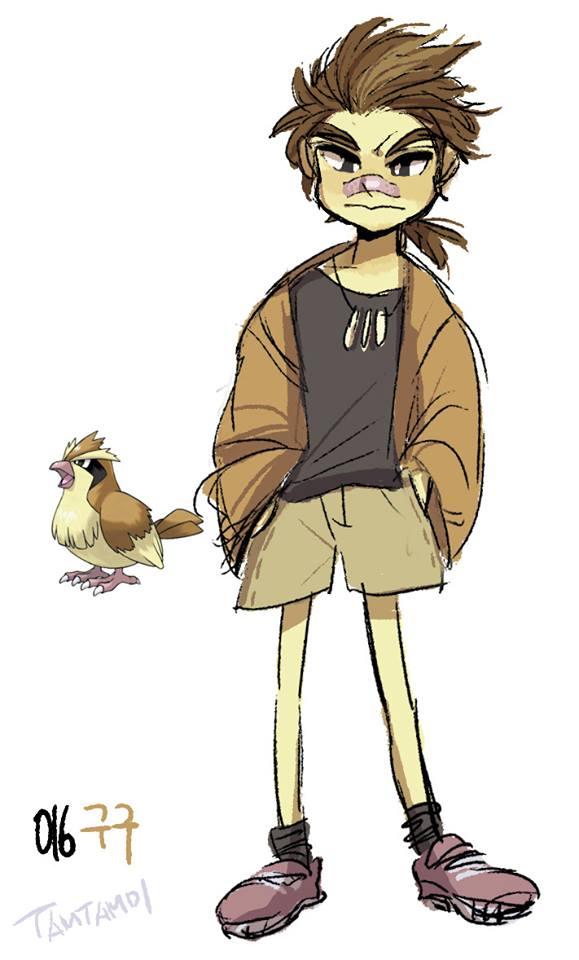 pokemones-en-humanos-18