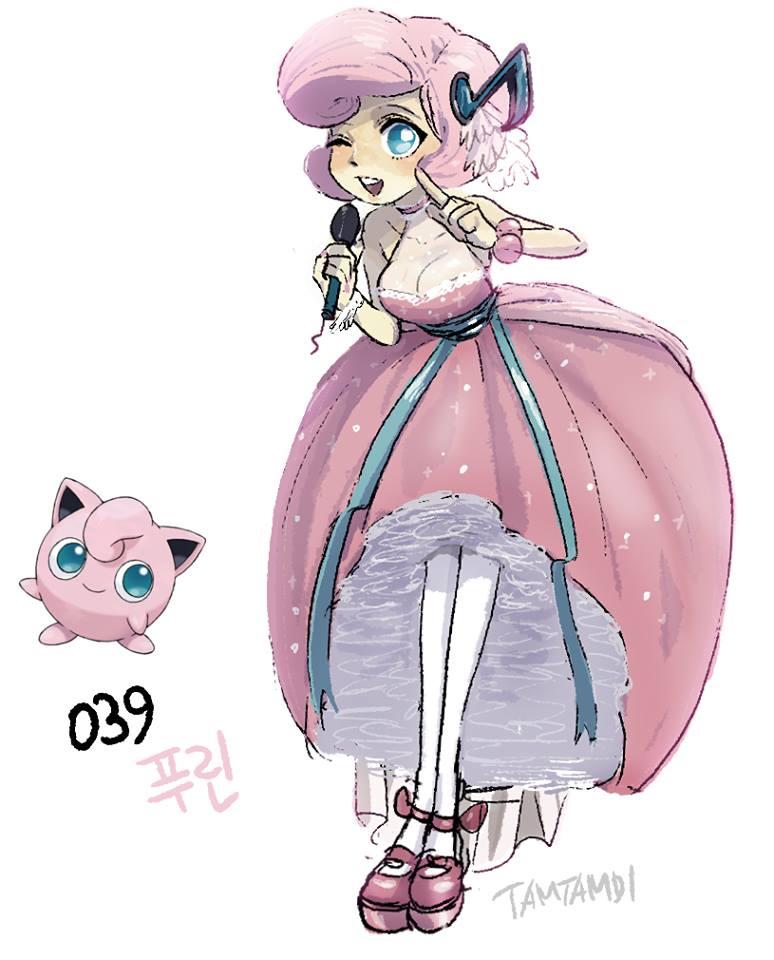 pokemones-en-humanos-19