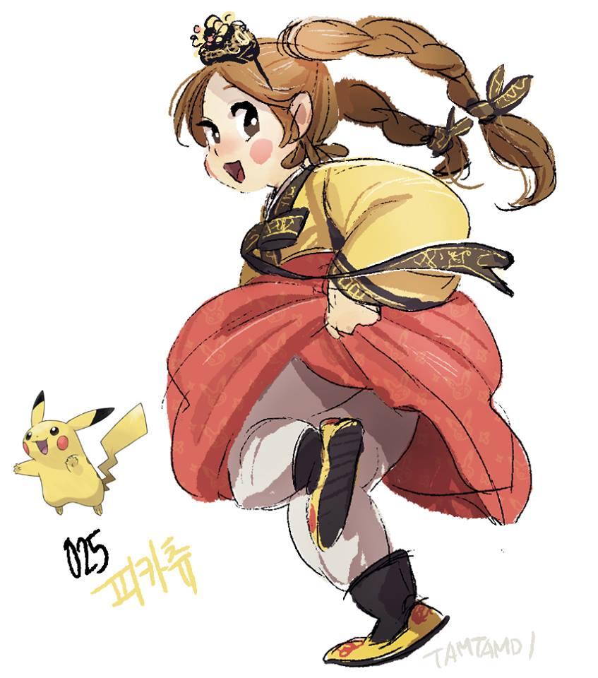 pokemones-en-humanos-21