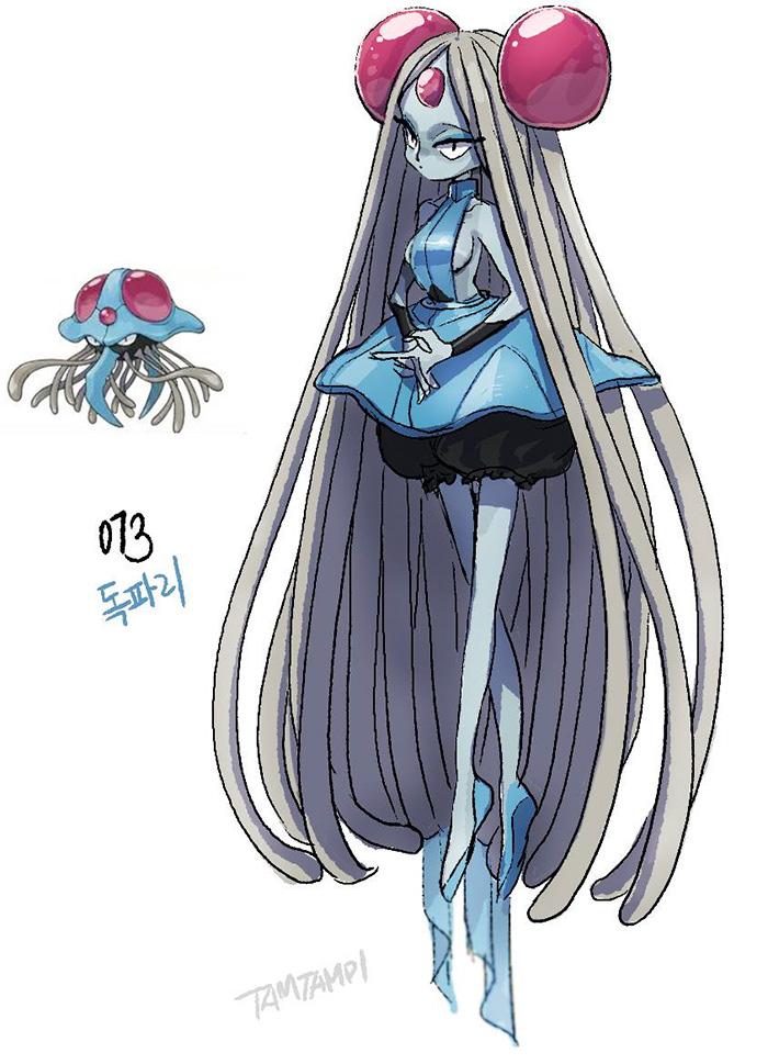 pokemones-en-humanos-4