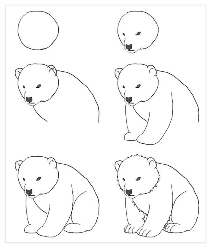 dibujos-a-mano-11