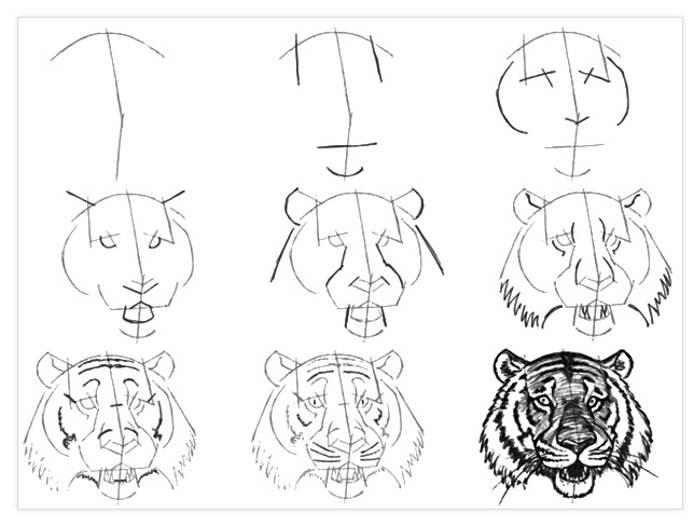 dibujos-a-mano-12