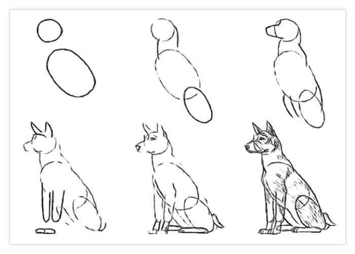 dibujos-a-mano-13