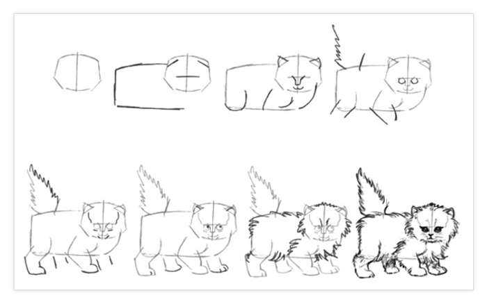 dibujos-a-mano-15
