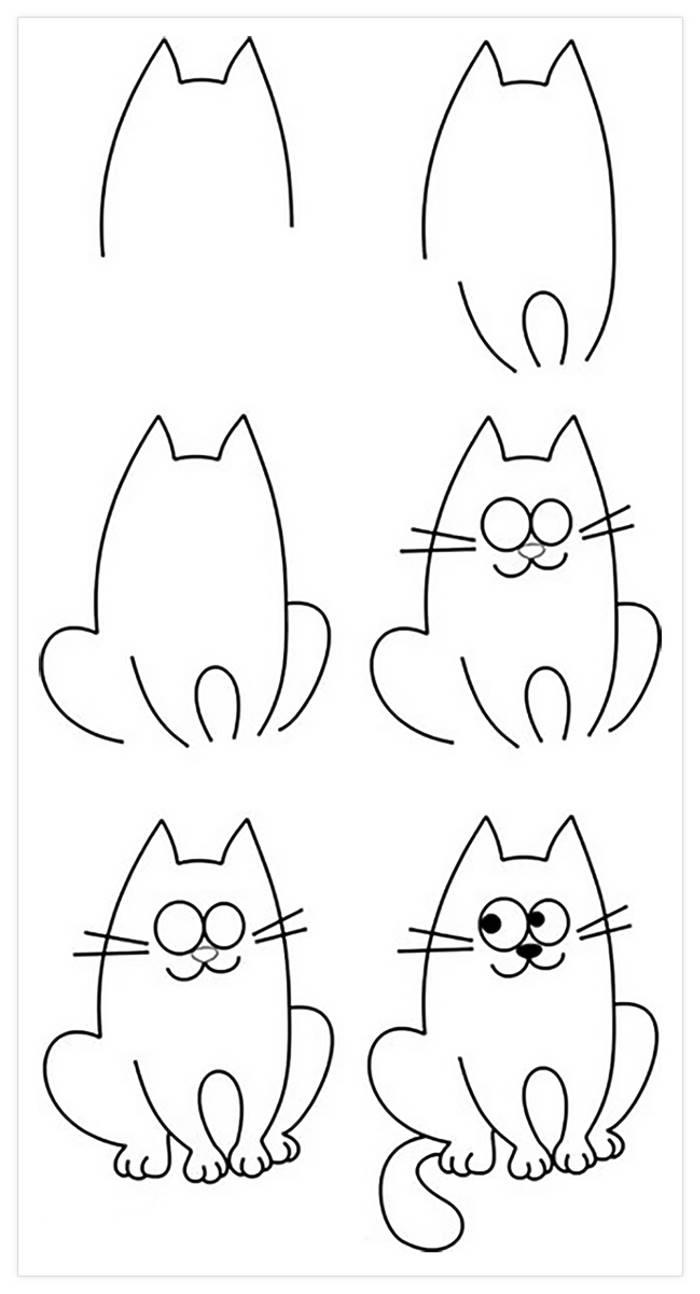 dibujos-a-mano-2