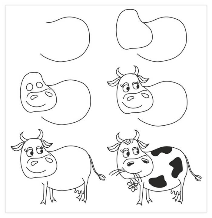 dibujos-a-mano-3