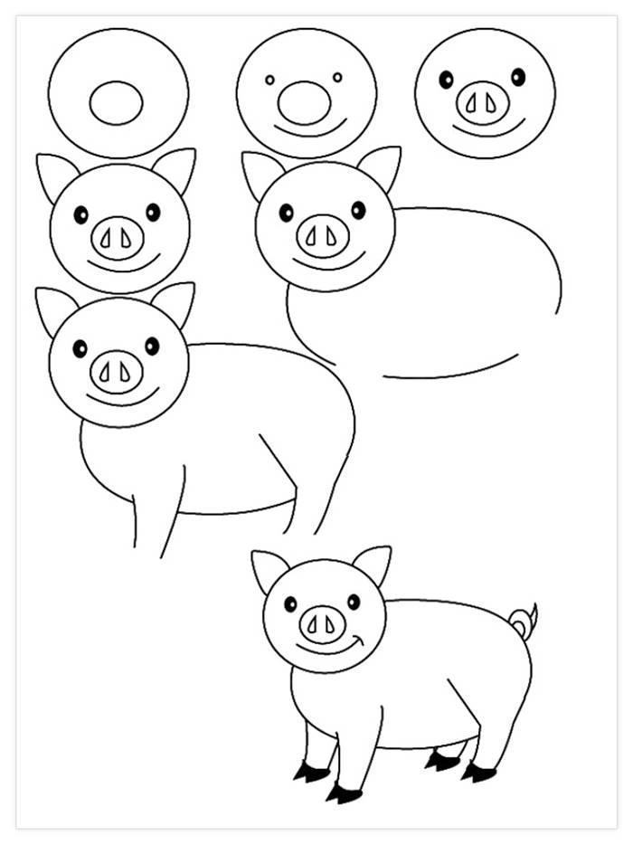 dibujos-a-mano-5