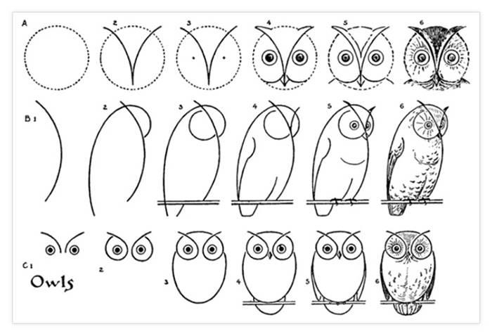 dibujos-a-mano-9