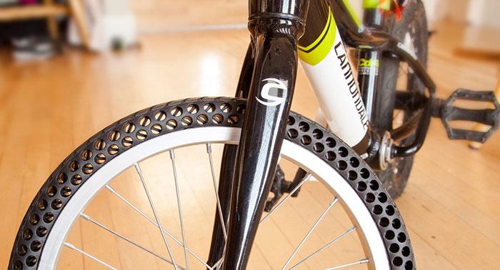 ruedas-sin-aire-1