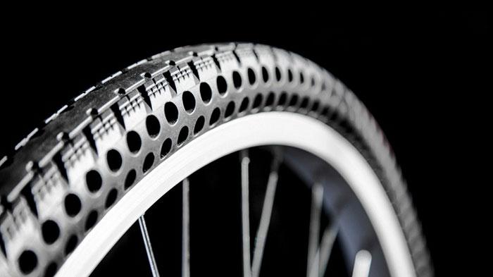 ruedas-sin-aire-2